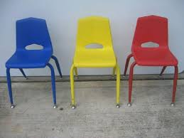 where to stack chair kids multi color in mount airy north ina king