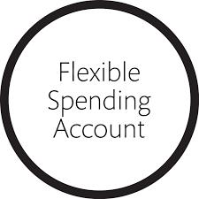 Flexible Spending Accounts Hrc Total Solutions