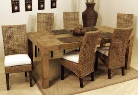 dining room sets for sale in chicago. full size of dining room:glorious used room sets on ebay winsome for sale in chicago o