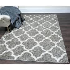 gray rug 8x10 interior grey area rug gray rugs full size of modern trendy striped chevron