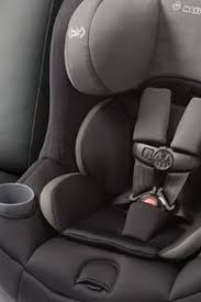 Schedule your virtual car seat check today
