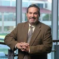 Ray Lanas - Executive VP Supply Chain & Construction - Vibra Healthcare |  LinkedIn