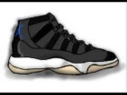 jordans shoes drawings easy. jordans shoes drawings easy i