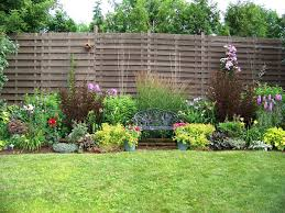 Very Small Front Garden Ideas The Garden Inspirations
