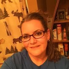 Heidi aldridge (@heidilynn44202) | Twitter