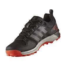 adidas trail running shoes. adidas-aw17-mens-galaxy-trail-running-shoes adidas trail running shoes