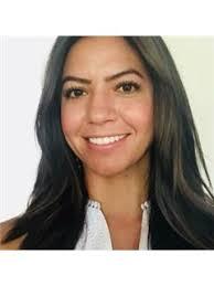 Kathleen Johnson – RE/MAX Realtec Group – Kissimmee, Florida | United States