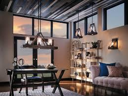 office chandelier lighting. Office Chandelier Lighting