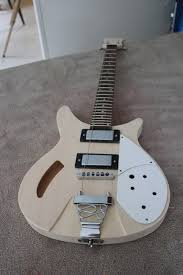 rickenbacker 330 wiring diagram rickenbacker image guitar kit builder 2014 on rickenbacker 330 wiring diagram