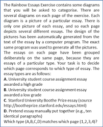 essay on exercise co essay on exercise