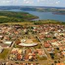 imagem de Nova+Ponte+Minas+Gerais n-5