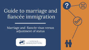 We did not find results for: Marriage Greencards Sound Immigration