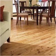 average labor cost to install laminate flooring beautiful average cost engineered wood flooring per square foot