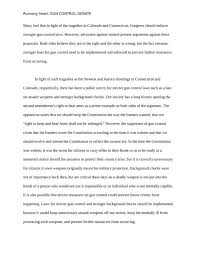 stuck on your essay kibin to essay kibin to essay examples sentence structure and punctuation