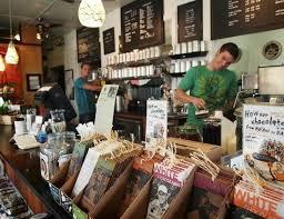 Santa rosa beach, florida 32459 united states. Amavida Coffee Roasters Seaside 25 Central Square B1 Menu Prices Restaurant Reviews Tripadvisor