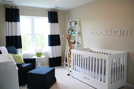 Pottery Barn Bedroom Curtains Short Kids Curtains