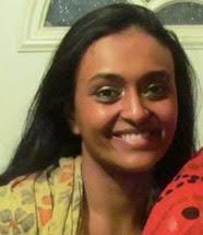 Name: Miss Fatima Rajina; Email address: 539358; Thesis title: The ethno-religious identity of British Bangladeshi Muslims - img85317