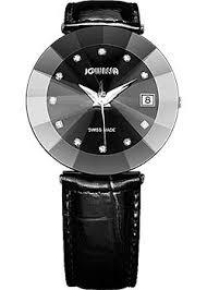 <b>Часы Jowissa J5</b>.<b>254</b>.<b>XL</b> - купить женские наручные <b>часы</b> в ...