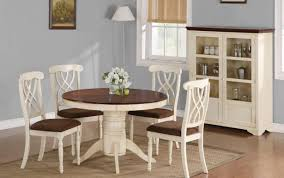 for argos small toddlers white kitchen pine gumtree outdoor round and table set black glass dining
