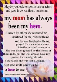 best for my mom images families mother s day  i love my mom and have looked up to her always