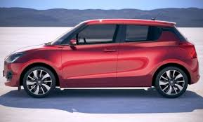 2018 suzuki swift philippines. brilliant suzuki suzuki swift 2018 concept in suzuki swift philippines