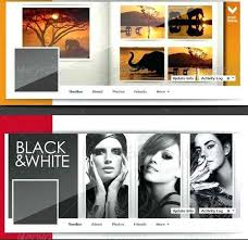 Baby Collage Maker Photo Template Free Interestor Co