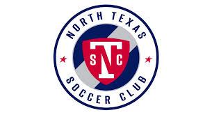 North Texas Soccer Age Chart North Texas Soccer Pyramid 3rd Degree
