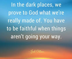 Joel Osteen Quotes Enchanting 48 Inspirational Joel Osteen Quotes With Images