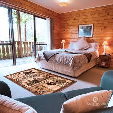 wildlife area rugs bedroom view