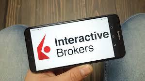 Interactive Brokers Free Stock Trading Plan Hits Ibkr Stock