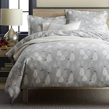 flannel duvet covers king the duvets