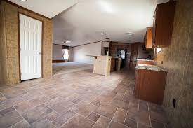 18 Best Photo Of Deer Valley Manufactured Homes Ideas  Uber Home Legacy Mobile Home Floor Plans