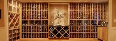 wine racks for home. Plain For Custom Wine Storage Inside Racks For Home