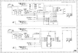 ford ka wiring diagram ford wiring diagrams