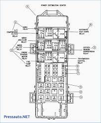 02 sensor wiring diagram 1989 corvette wiring diagrams ford o2 sensor wire colors at 2005 Expedition O2 Sensor Wiring Diagram
