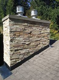 Mastercraft Masonry  Professional Masonry Since 1974Portland Fireplace And Chimney