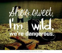 Country Quotes | Country Sayings | Country Picture Quotes via Relatably.com