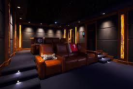 home theater 7 1. digging deep for home theater gold 7 1 p
