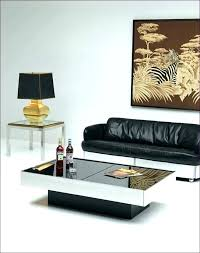 furniture dayton ohio. Fine Ohio Value City Furniture Dayton Ohio  To Furniture Dayton Ohio