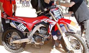 2018 honda 250r. perfect 2018 persevering with a singlecam unicam motor and being slated for making  mellow bike honda is going to twincam its allnew 2018 crf250 inside honda 250r f