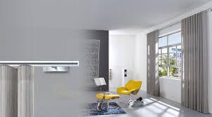 Creatives Wohnen Moderne Fenstergestaltung