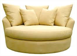 round leather sofa comfortable sofas leather sofa round sofa two seater sofa white sofa round