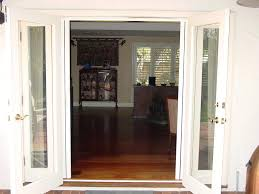 french patio doors popular outswing with sidelights