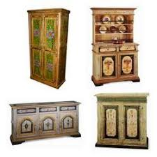 italian furniture manufacturers. Italian And Indian Painted Furniture Manufacturers