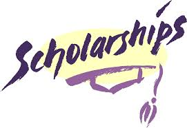 Image result for scholarship applications now available