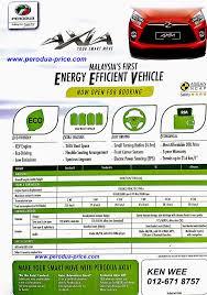 new car launches august 2014Perodua Axia  New Car  Call 012671 8757 Perodua Axia 10 will