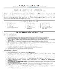 Career Change Resume Objective Examples Functional Template For Cool