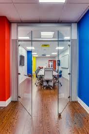 office door glass. Office Door Glass