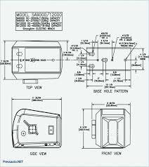 4 post solenoid warn winch wiring diagram warn winch motor wiring winch solenoid wiring diagram 4 6 post solenoid wiring diagram 1 4 on warn winch motor