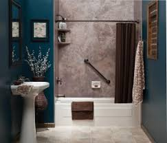 bathroom remodeling new orleans. Do Any Of The Bathrooms In Your New Orleans, Louisiana, Home Need An Updated Bathtub? If So, Turn To Professionals At NewBath. We Are A Premier Bathroom Remodeling Orleans